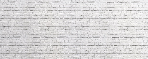 brick-wall-white