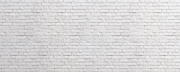 brick-wall-white