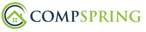 Compspring